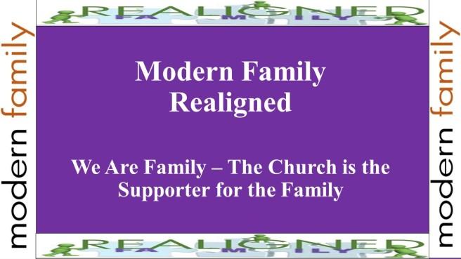 modern family realigned pt 4 ed