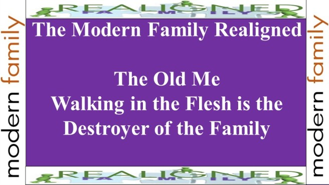 modern family realigned pt 6 ed (2)