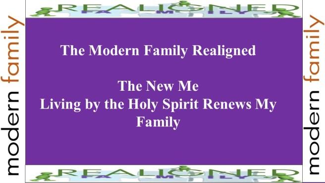 modern family realigned pt 7 ed