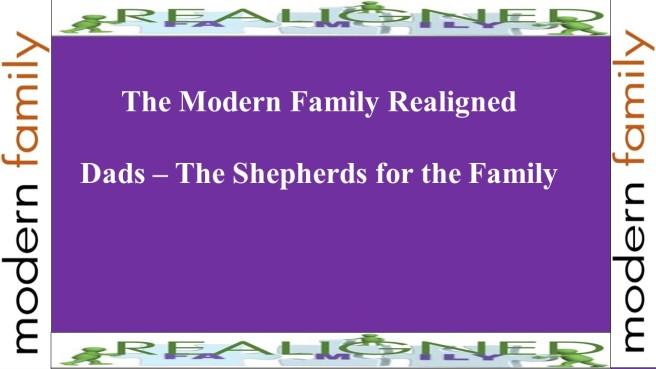 modern family realigned pt 8cover