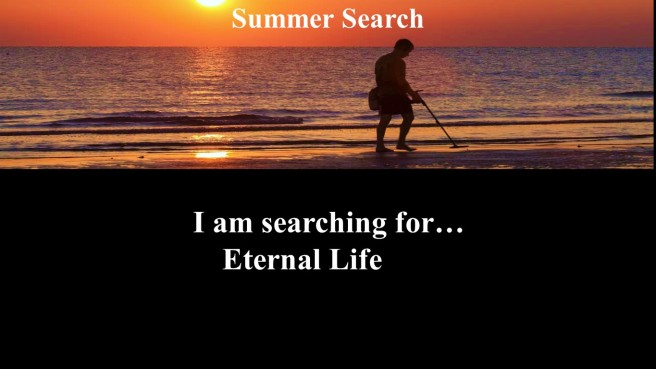 summer search 7
