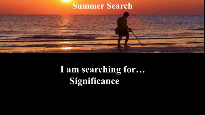 summer search 8 eda