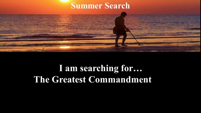 summer search 9