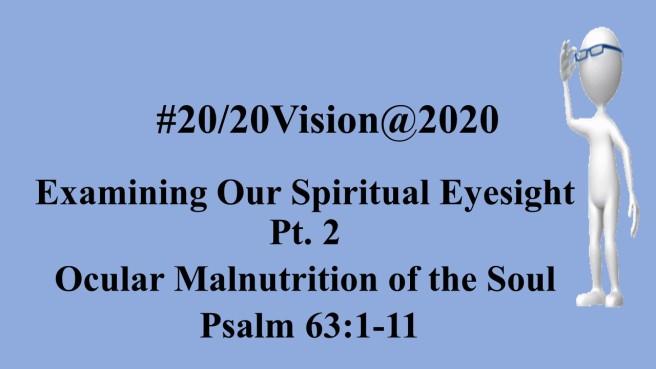 20-202020 -pt2