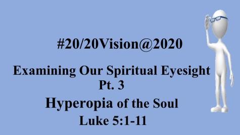 2020-2020-pt3