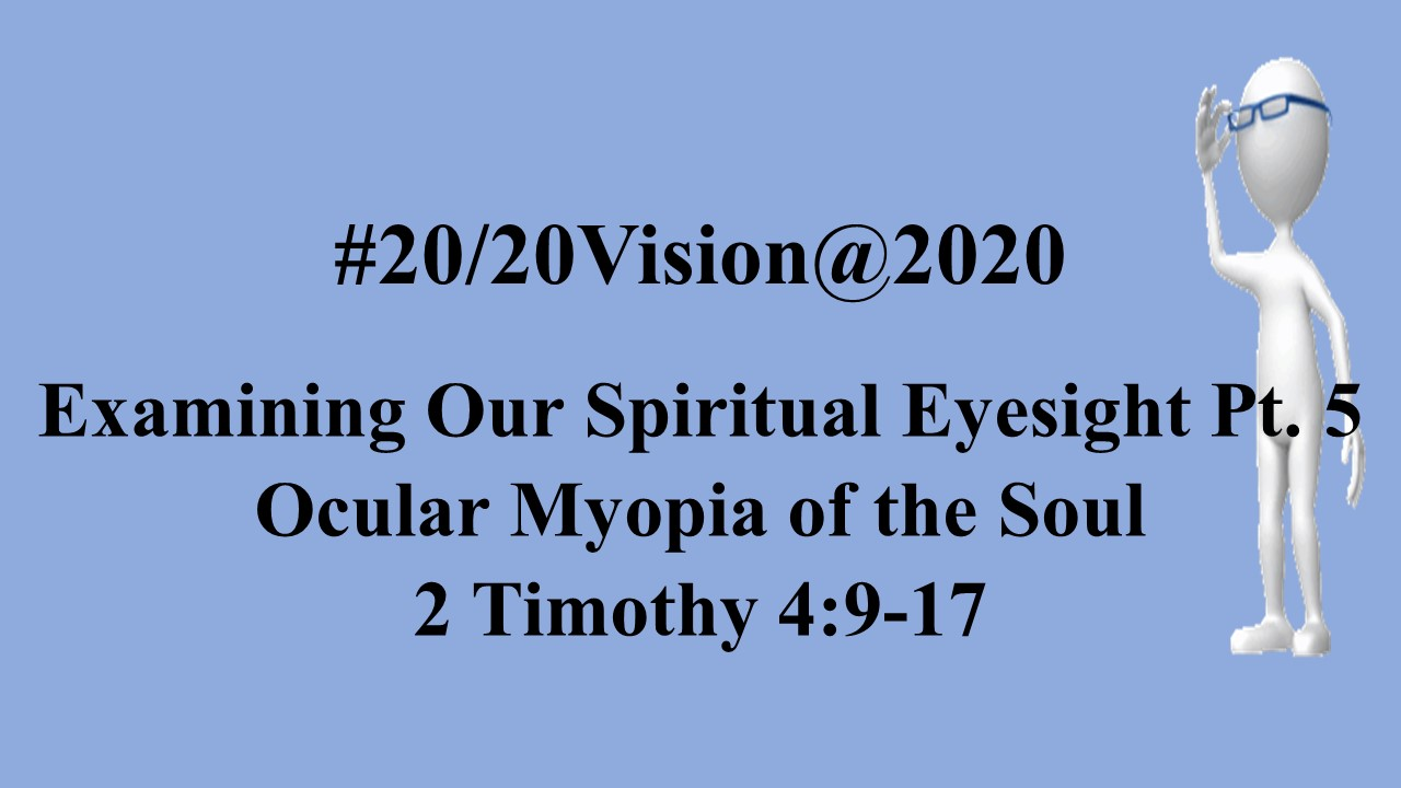 2020-2020-pt5ed