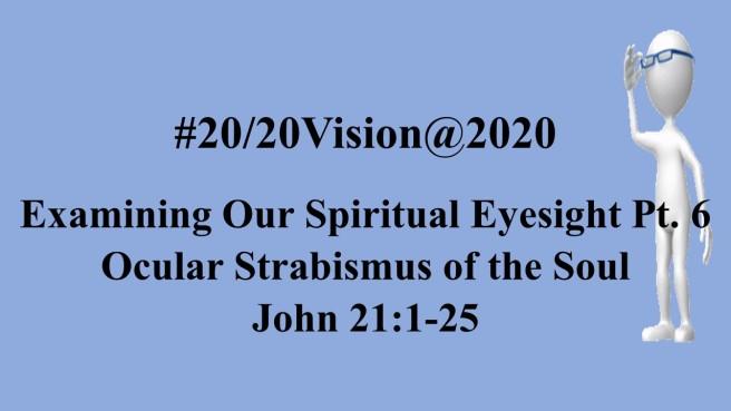 2020-2020-pt6