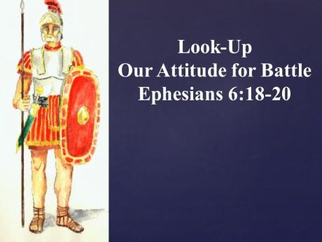 Ephesians 6-18-20cover