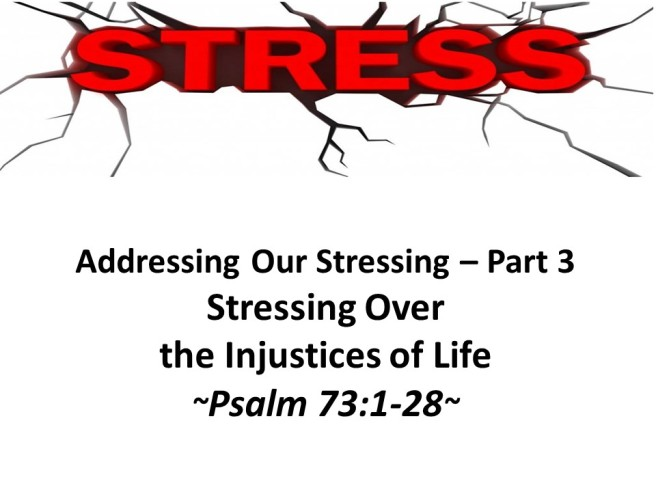 addressing_our_stressing_pt3 (1)