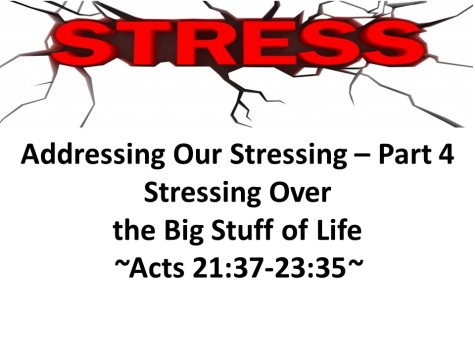 addressing_our_stressing_pt4 (1)